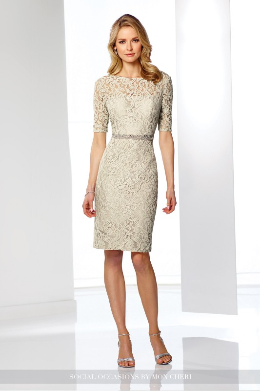 Social Occasions Occasions Dresses | Latest Social Occasions ...