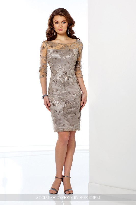 Social Occasions Occasions Dresses Latest Social