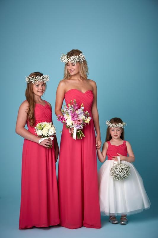 Amanda Wyatt Bridesmaids Dresses Latest Amanda Wyatt