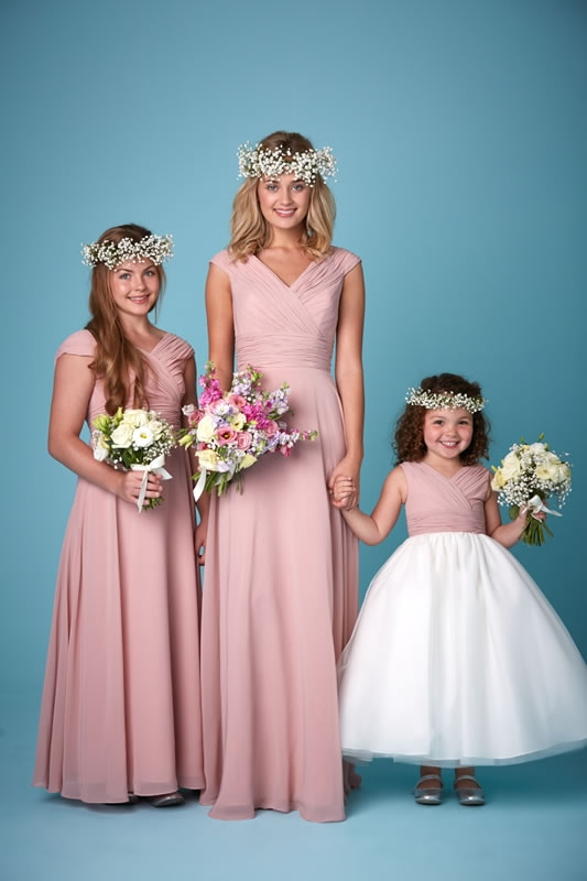 Amanda Wyatt Bridesmaids Dresses Latest Amanda Wyatt