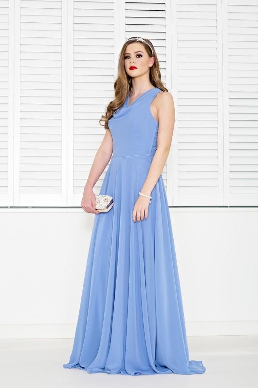Amanda Wyatt Prom Dresses 73