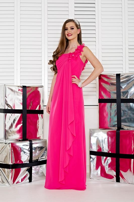 Amanda Wyatt Prom Dresses Latest Amanda Wyatt Prom