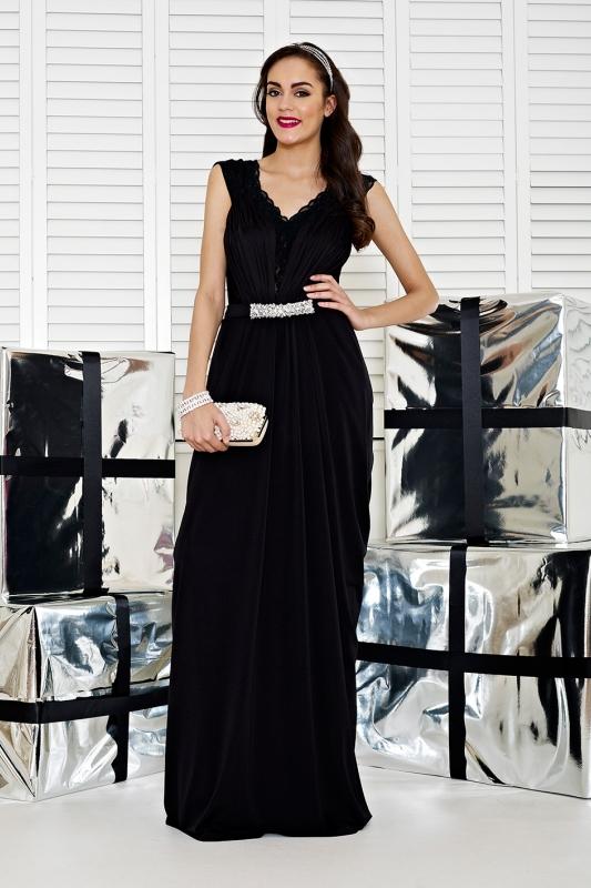 Amanda Wyatt Prom Dresses 32