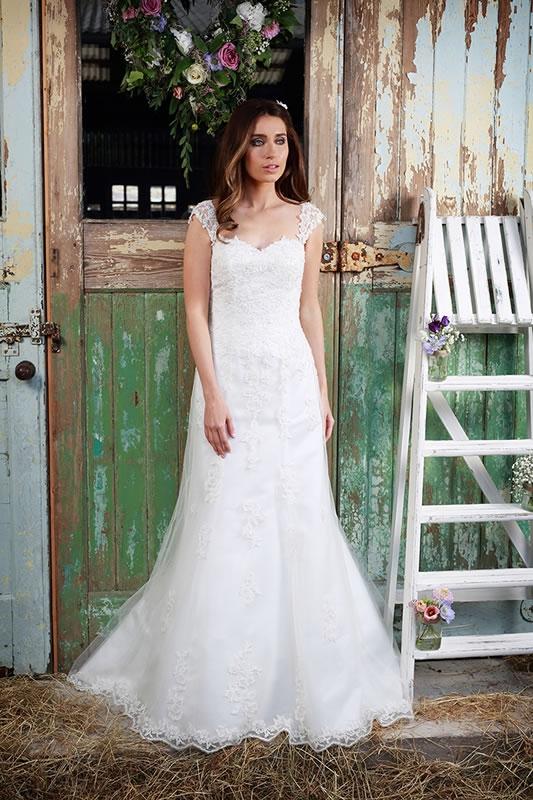 Amanda Wyatt Prom Dresses 83
