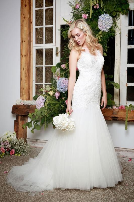 Amanda Wyatt Prom Dresses 33