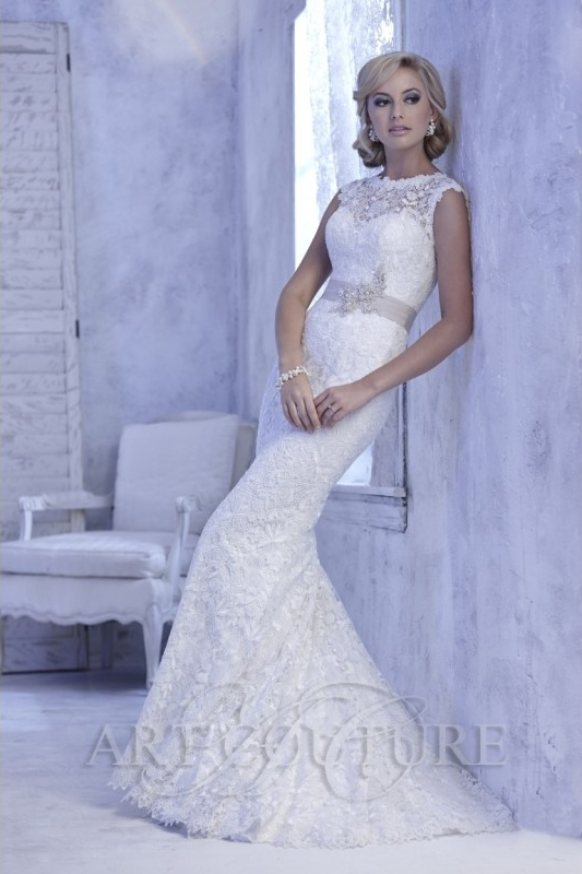 Art Couture Wedding Dresses Latest Art Couture Wedding