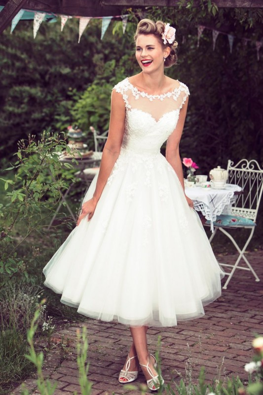 Brighton Belle Wedding Dresses Latest Brighton Belle