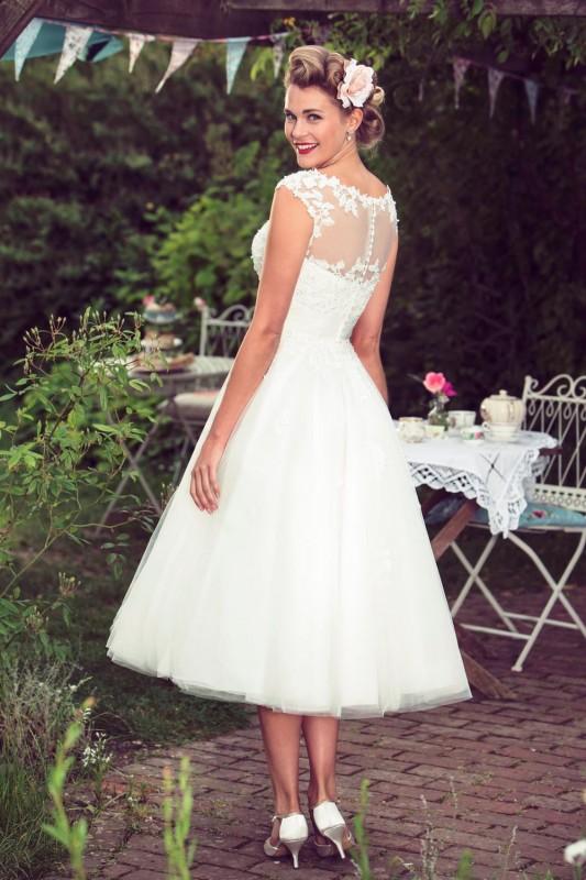 Brighton Belle Wedding Dresses Latest Brighton Belle Wedding
