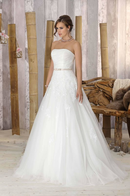 Brinkman wedding dresses latest brinkman wedding dresses for Designer wedding dresses uk