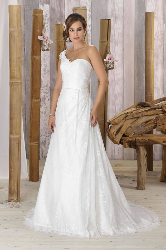 Brinkman wedding dresses latest brinkman wedding dresses Wedding guest dress uk 2017