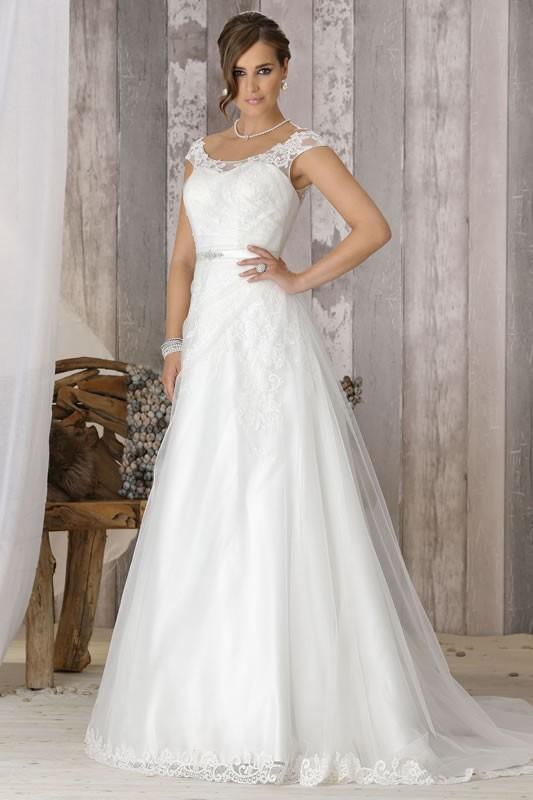 Brinkman Wedding Dresses | Latest Brinkman Wedding Dresses And UK ...