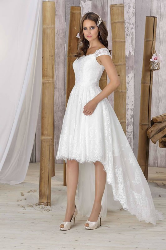 Sonsie wedding dress 9010 markville
