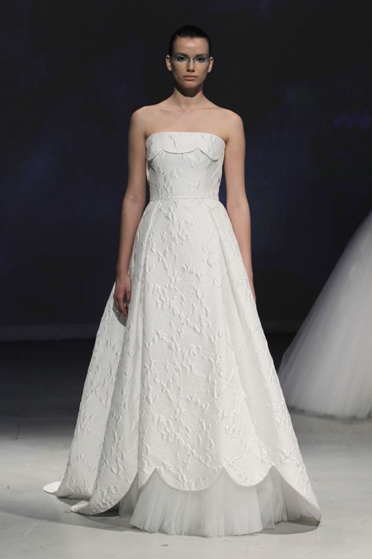 David fielden wedding dresses latest david fielden for David fielden wedding dresses