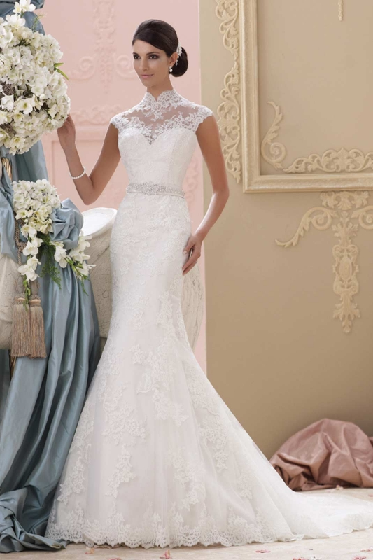 meadowmere david tutera gowns england wedding shows