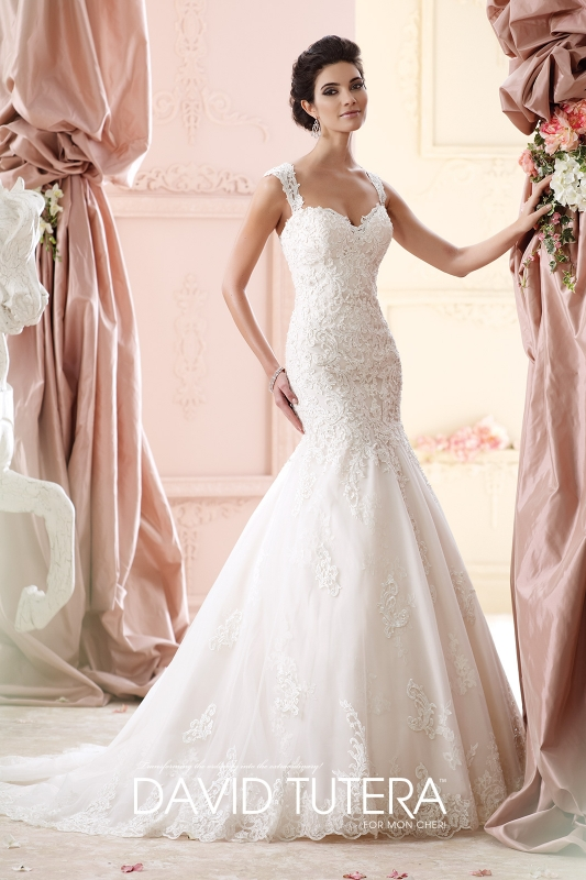 David tutera wedding dresses latest david tutera wedding dresses david tutera wedding dress 215261 junglespirit Images