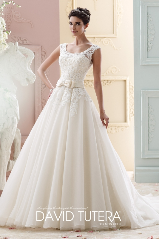 David tutera wedding dresses latest david tutera wedding dresses david tutera wedding dress 215263 junglespirit Choice Image