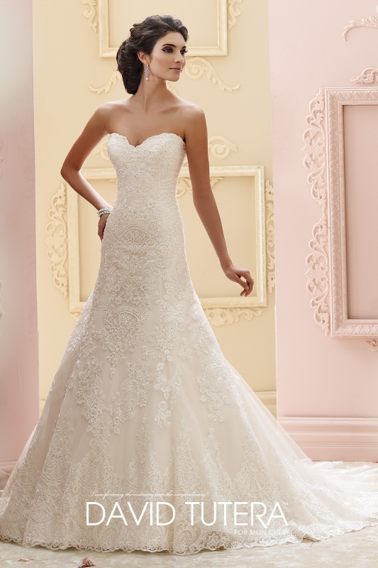 David tutera wedding dresses latest david tutera wedding dresses david tutera wedding dress 215265 junglespirit Images