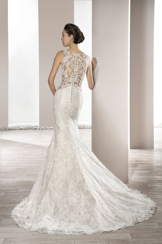 Demetrios Wedding Dresses Latest Demetrios Wedding