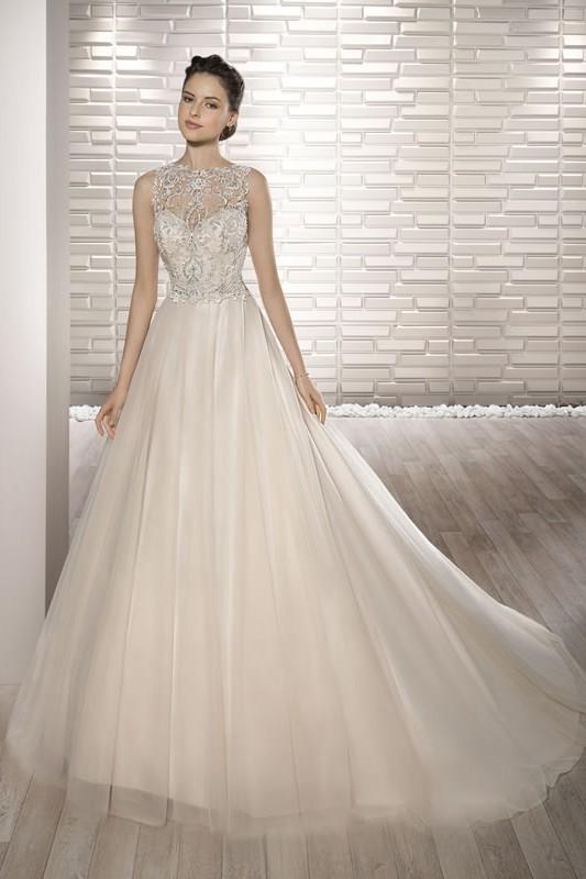 Demetrios Wedding Dresses Latest Demetrios Wedding