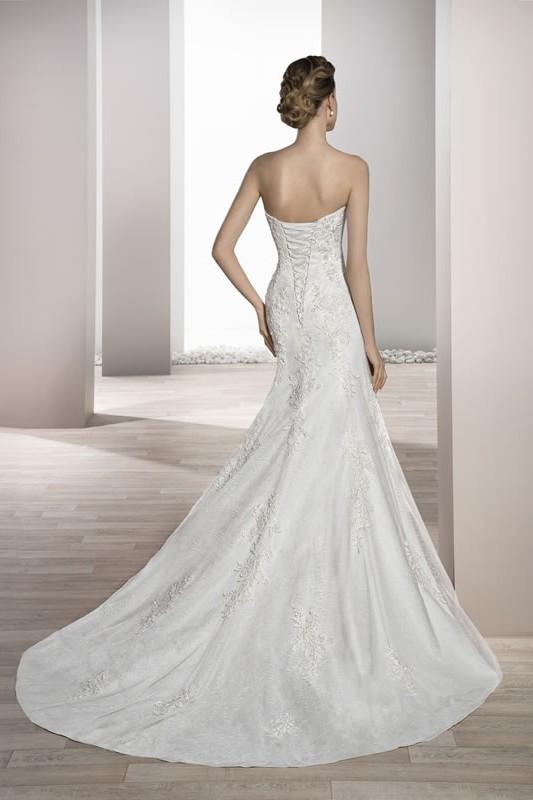 Demetrios Bride Wedding Dresses : Demetrios wedding dresses latest