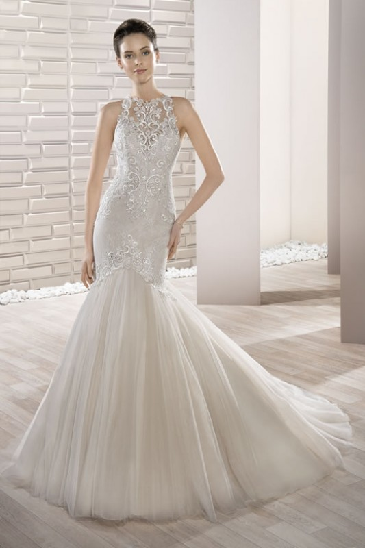 Demetrios Wedding Dresses : Demetrios wedding dresses latest and uk