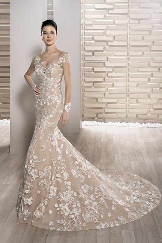 Demetrios Wedding Dresses Suggestions : Demetrios wedding dresses latest