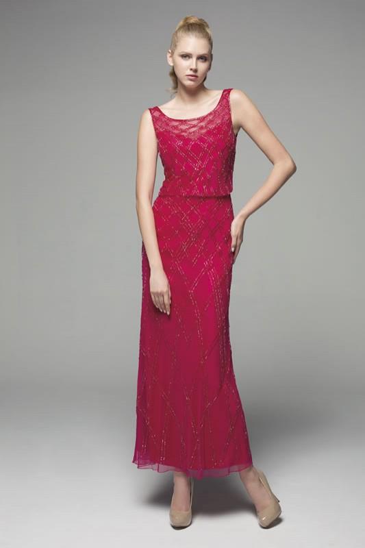 suzanne neville cocktail dresses