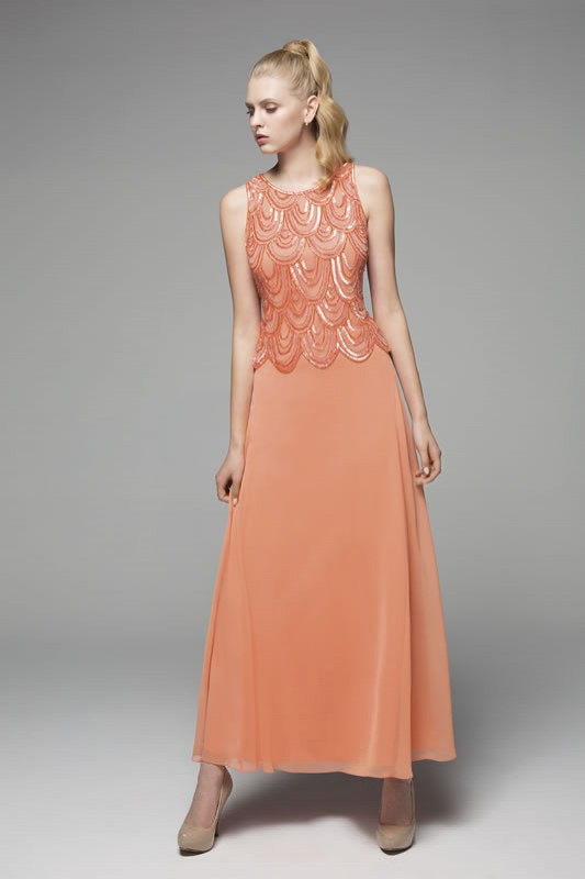 Demetrios Occasions Dresses | Latest Demetrios Occasions Dresses And ...