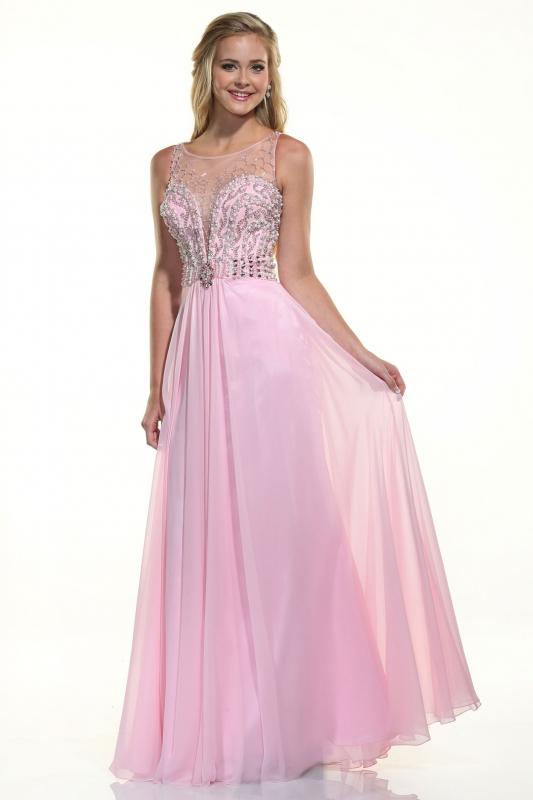 Disney Forever Enchanted Prom Dresses | Latest Disney Forever ...
