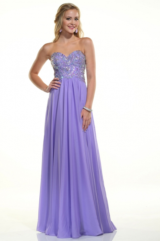 Disney Forever Enchanted Prom Dresses Latest Disney