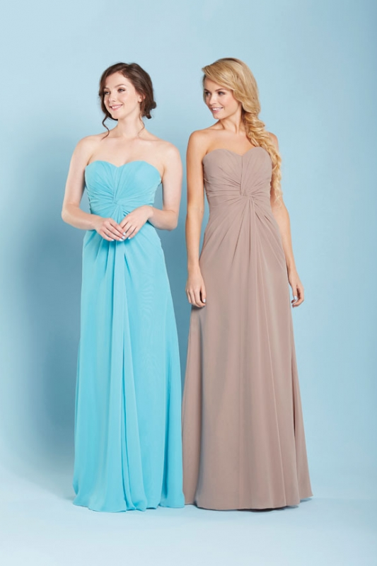 66739312b6fa Ebony Rose Bridesmaids Dresses | Latest Ebony Rose Bridesmaids Dresses And  UK Stockists