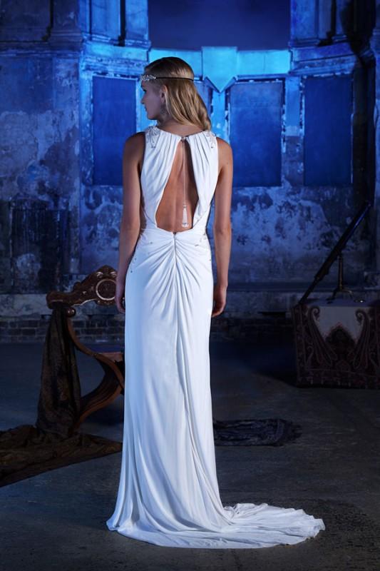 Eliza Jane Howell Wedding Dresses Latest Eliza Jane