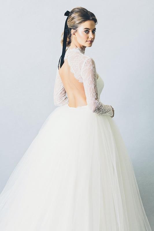 elizabeth stuart wedding dresses latest elizabeth stuart