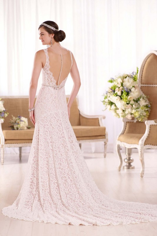 Essense Wedding Dresses Latest Essense Wedding Dresses And Uk Stockists