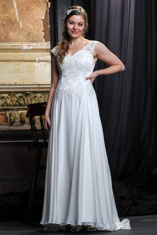 Forget Me Not Designs Wedding Dresses | Latest Forget Me Not Designs ...