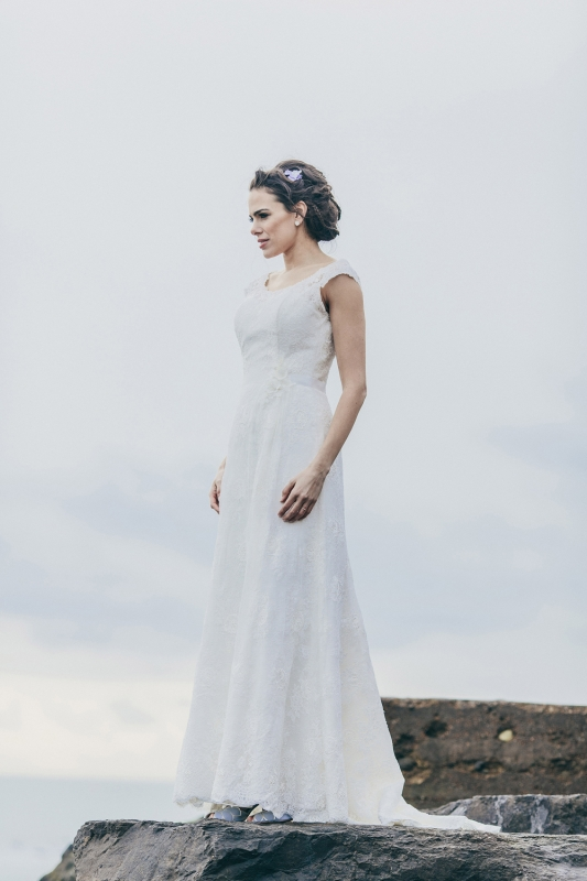 Forget Me Not Designs Wedding Dresses Latest Forget Me