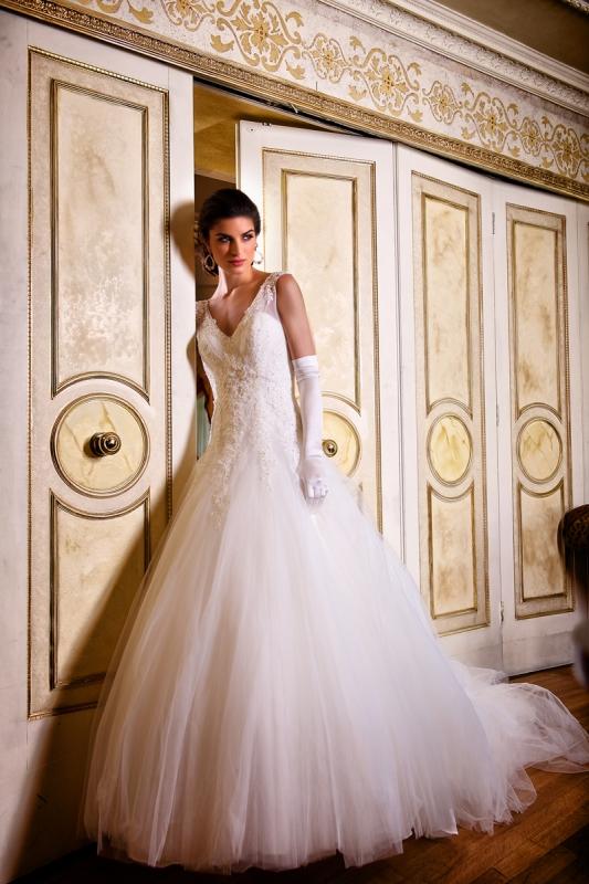 Hollywood Dreams Wedding Dresses Latest Hollywood Dreams