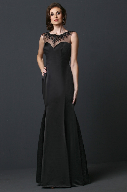 Impression Motb Dresses   Latest Impression Motb Dresses And UK ...