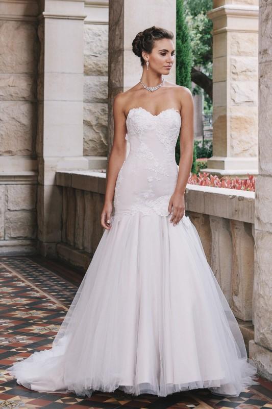 Jack Sullivan Wedding Dresses | Latest Jack Sullivan Wedding Dresses ...