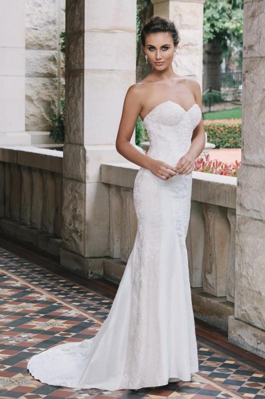 Jack Sullivan Wedding Dresses Latest Jack Sullivan