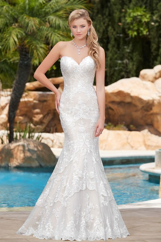 Kittychen Couture Wedding Dresses Latest Kittychen