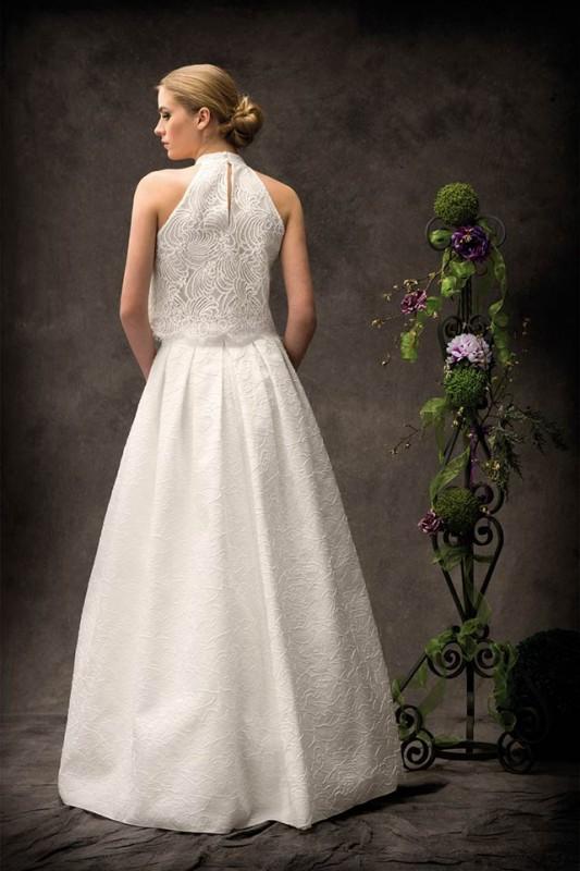 Lambert Creations Wedding Dresses | Latest Lambert