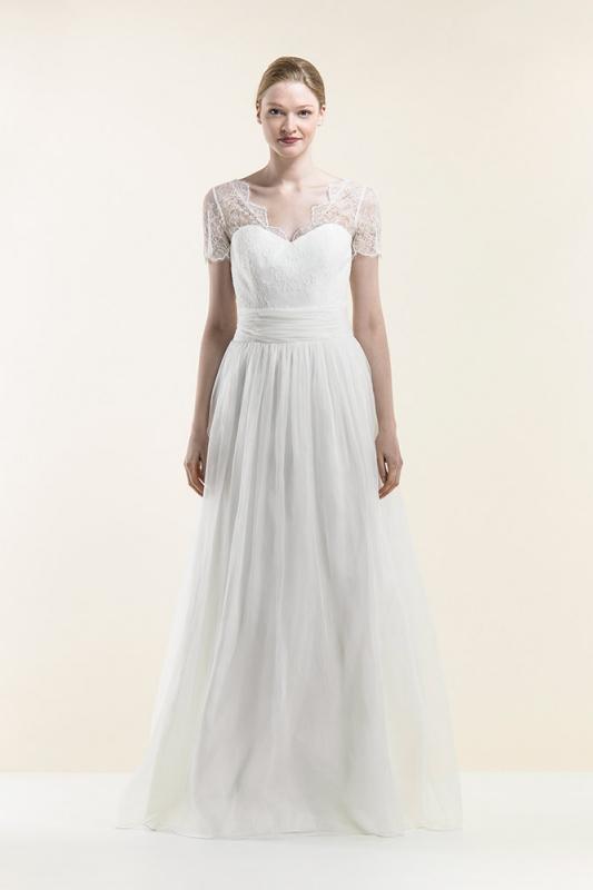 Wedding Dresses Sydney Liverpool : Lambert creations wedding dresses latest