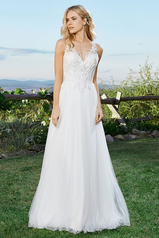 Lillian West Wedding Dresses Latest Lillian West Wedding Dresses And Uk Stockists