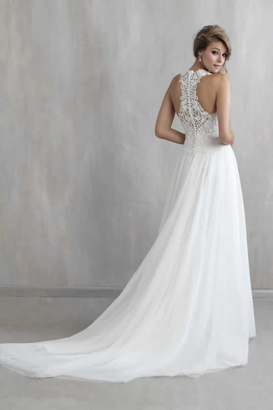 Madison james wedding dresses latest madison james for Madison james wedding dress prices