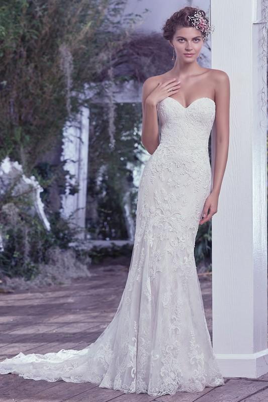 Maggie Sottero Wedding Dress Prices - Wedding Photography