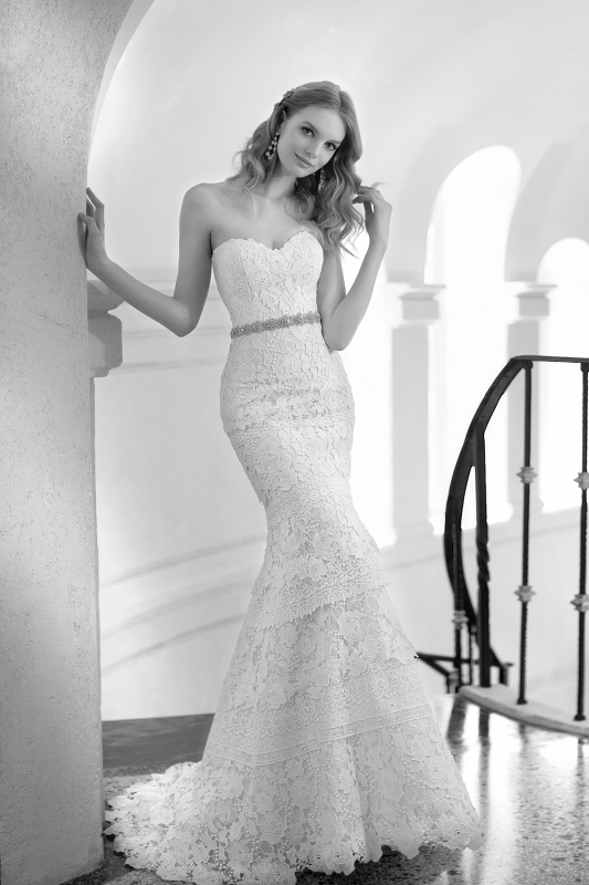 martina liana wedding dress 581