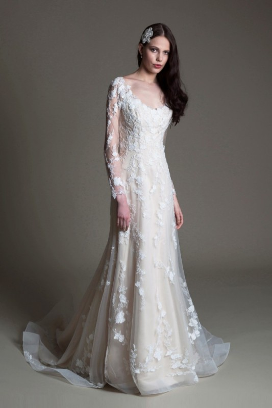 Mia Mia Wedding Dresses Latest Mia Mia Wedding Dresses And UK Stockists