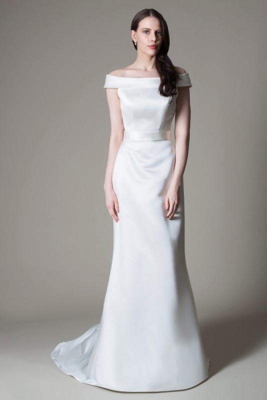 Mia Mia Wedding Dresses Latest Mia Mia Wedding Dresses