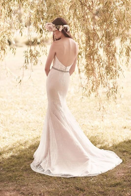 Mikaella bridal wedding dresses discount wedding dresses for Cheap wedding dresses bay area